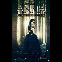 Anna, Héritière de Lumière, tome 1: Fais un Voeu (Romance-Fantastique)