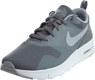 | Nike AIR MAX Tavas (PS) Boys Running Shoes