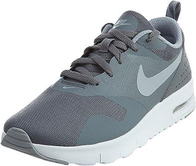 Nike Air Max Tavas Mens Style