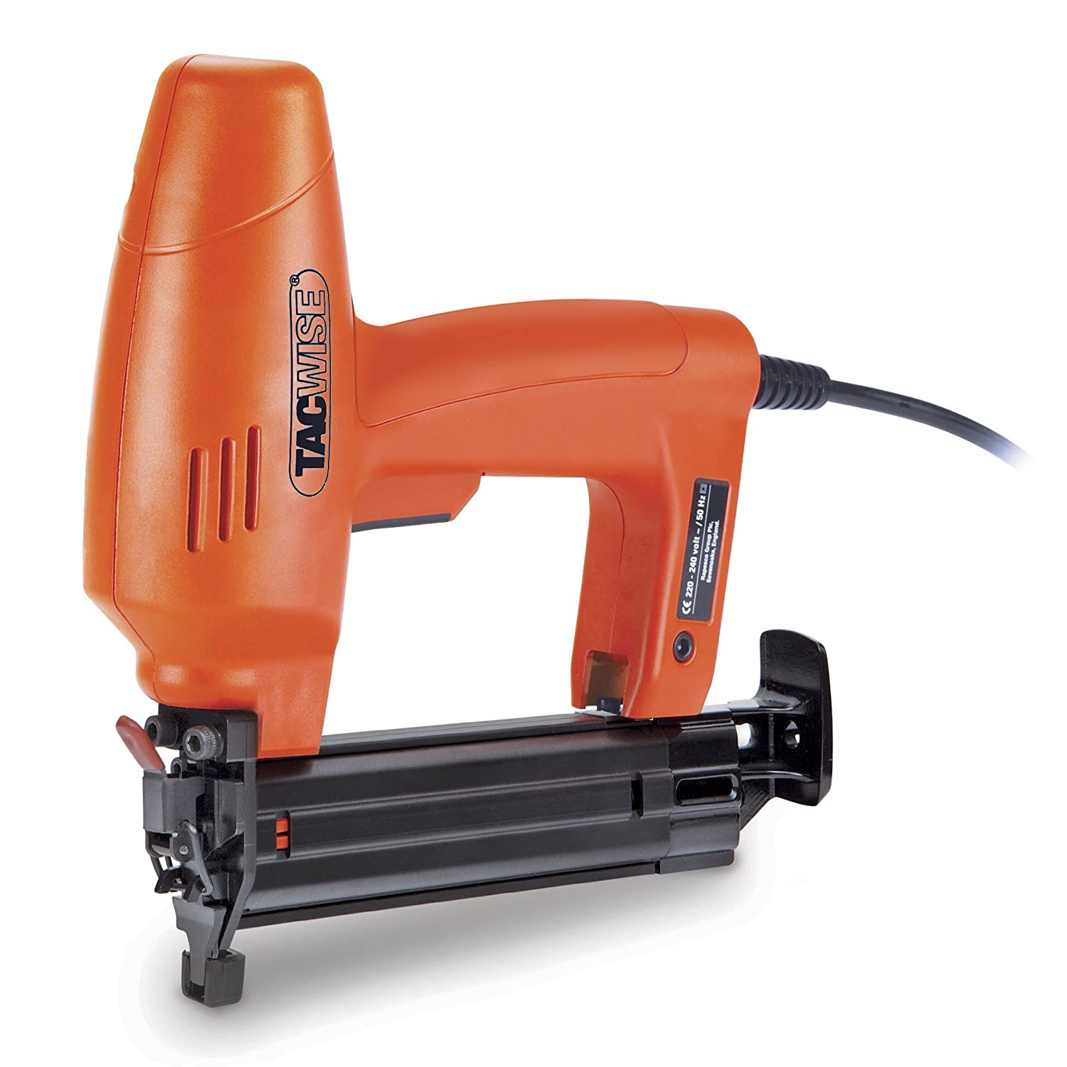 List of Synonyms and Antonyms of the Word: nail gun