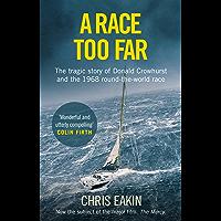 A Race Too Far