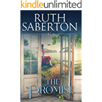 The Promise: A beautiful and heartbreaking novel of lost love and dark secrets...