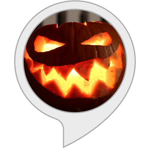 Scary Halloween Sounds -