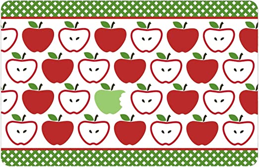 alpha-ene.co.jp Kitchen & Table Linens Kitchen & Dining Apples ...