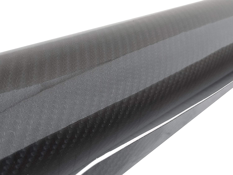 Simoni Racing CCW//2 5D Carbon Look Wrapping
