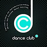 Dance Club Vol.3