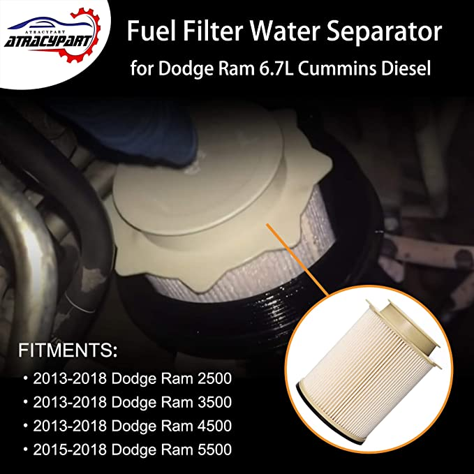 2014 Dodge Ram 5500 Fuel Filter Location | Online Wiring Diagram on 2015 dodge 5500 radio, 2015 dodge 5500 cooling system, 2015 dodge 5500 wheels,