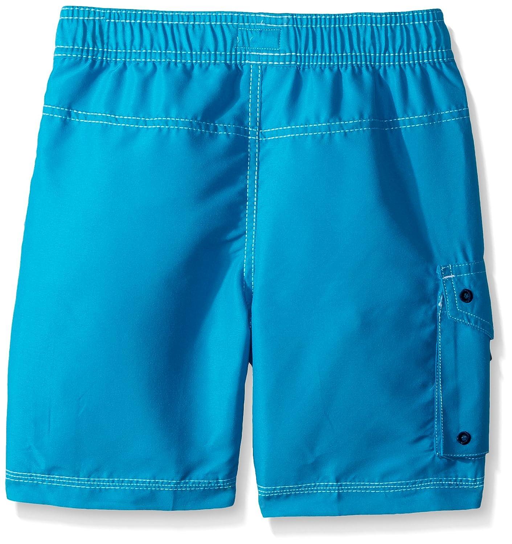 Hatley Boys Board Shorts