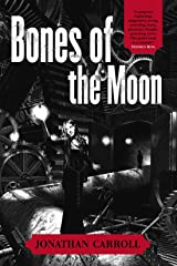 Bones of the Moon (Answered Prayers) Paperback