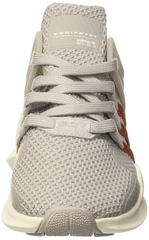 Adidas Damen Eqt Support Adv Turnschuhe Turnschuhe Turnschuhe Low Hals  06f894