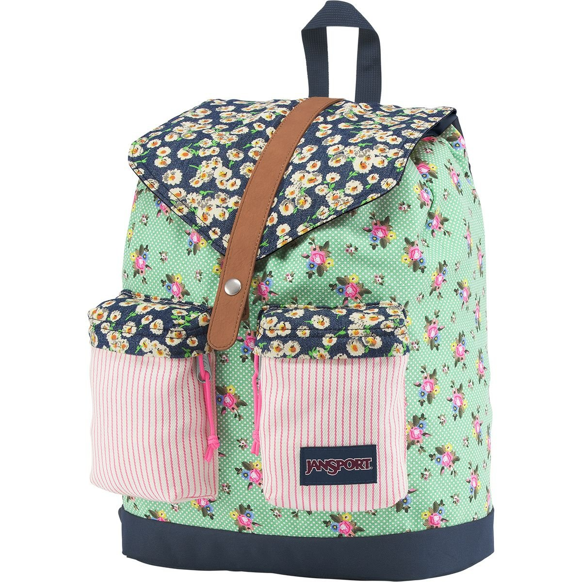 Jansport Mini Backpack Philippines