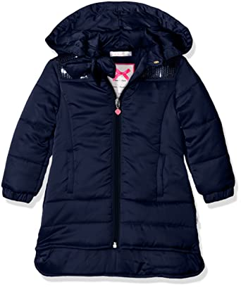 100% high quality latest discount best prices Billieblush Girl's Jacket
