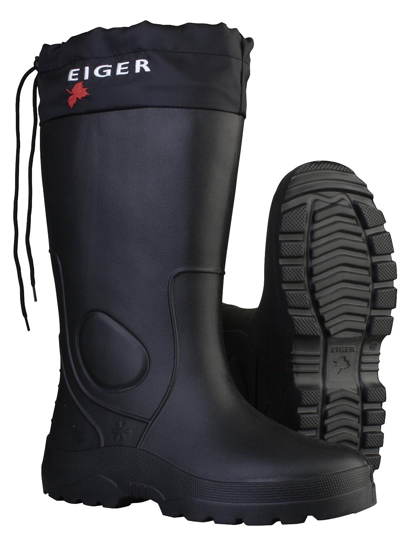 Eiger - Lapland Thermostiefel gr.44/45 - Eiger e88467