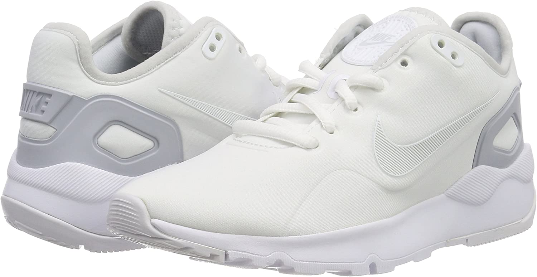 902864 Anthracite Nike 100 TrainersSummit White Silver Men's Metallic dCxBoeQWrE