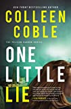 One Little Lie (The Pelican Harbor Series)
