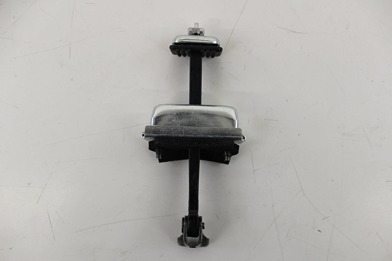 03 04 05 06 07 08 Honda Pilot Right Front Door Stopper Checker Stop Used OEM
