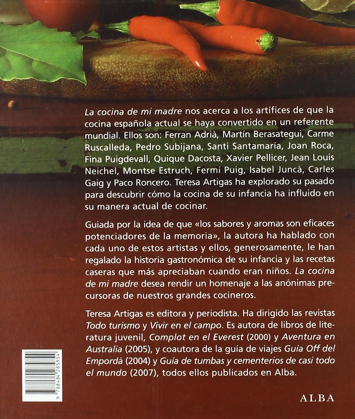 Lujo Libro De Las Grandes Ideas De Cocina Adorno - Como Decorar la ...