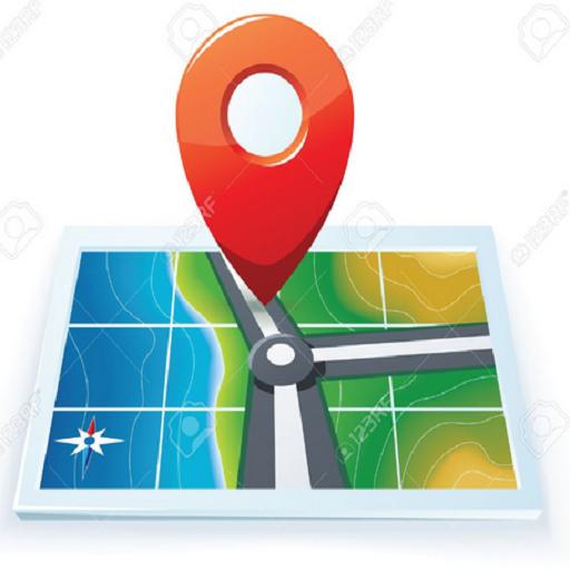 Topo Maps GPS (Free Topo Software)