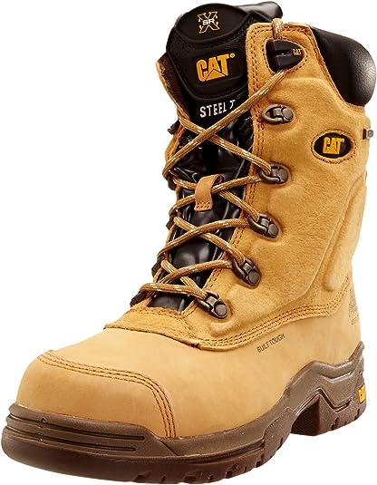 Caterpillar Supremacy Sbp, Chaussures de