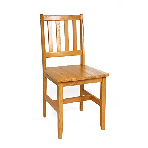 Delicieux Lancaster Chair Hundreds In Stock !! Beautiful, Strong, Cafe, Bistro, Dining