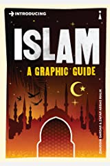 Introducing Islam: A Graphic Guide (Introducing...) Kindle Edition