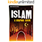 Introducing Islam: A Graphic Guide (Introducing...)
