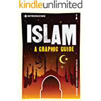 Introducing Islam: A Graphic Guide (Introducing...) book cover