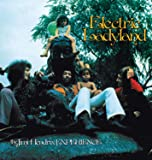 Electric Ladyland - 50th Anniversary Deluxe Edition [3 CD + 1 BR]