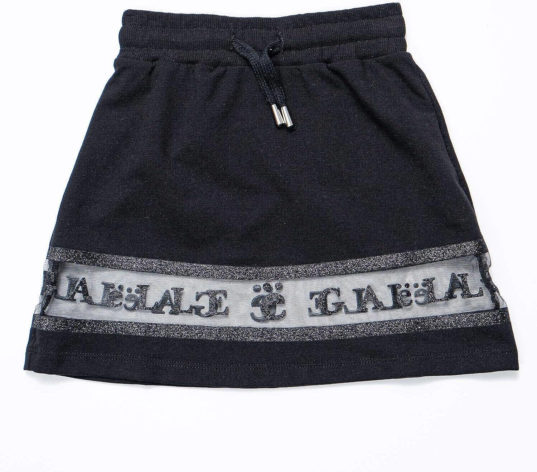 Gaelle Paris Gonna
