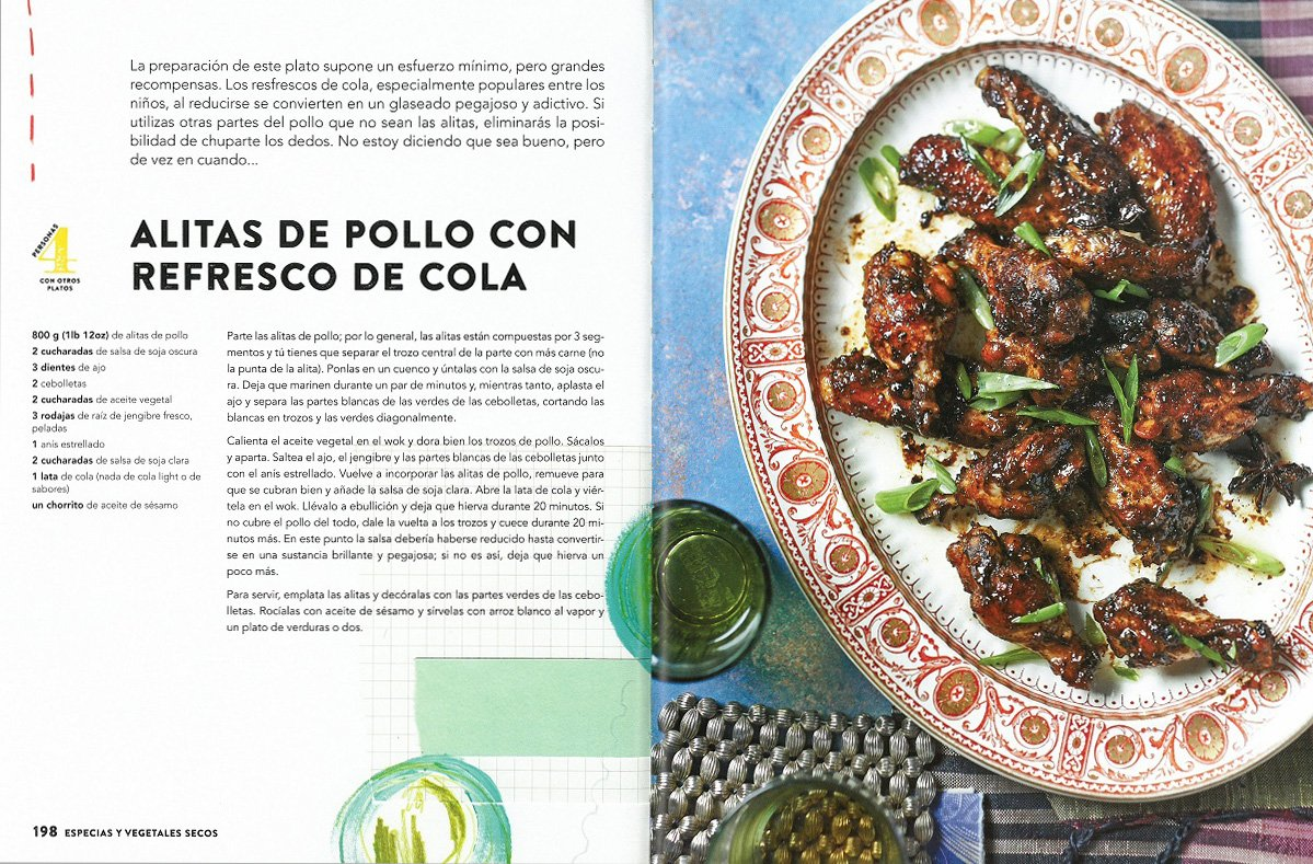 Chinatown. Cocina asiática. Deliciosos platos del sudeste asiático Neo-Cook: Amazon.es: Lizzie Mabbott, Beatriz Villena Sánchez: Libros