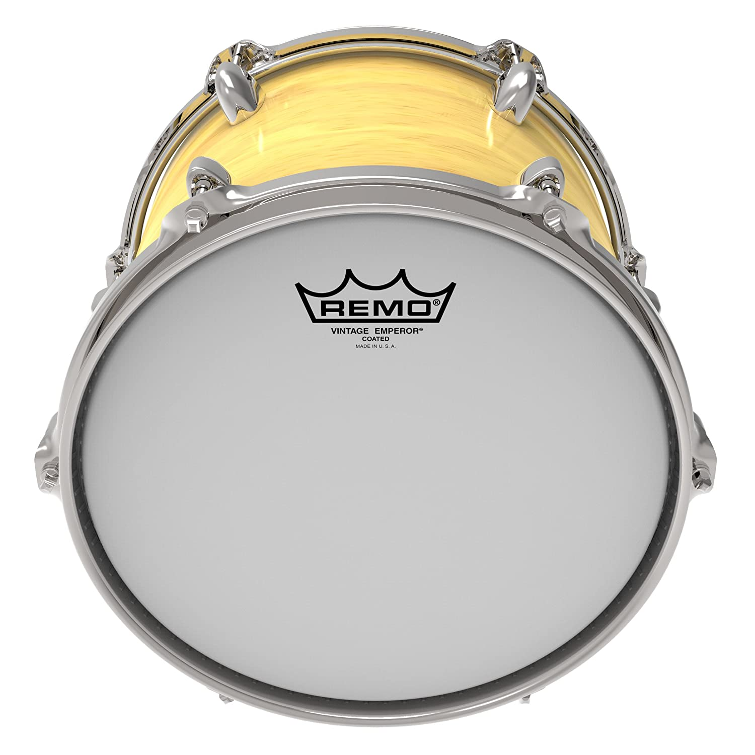 vintage-bass-drum-head