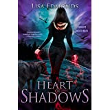 Heart of Shadows (Alice Worth Book 5)