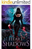 Heart of Shadows (Alice Worth Book 5)