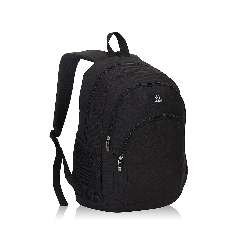 Sturdy Backpacks For Teens- Fenix Toulouse Handball efe9cf665676d