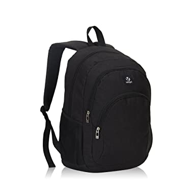 Sturdy Kids Backpacks Click Backpacks