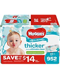 Baby Care Amp Child Care Amazon Com