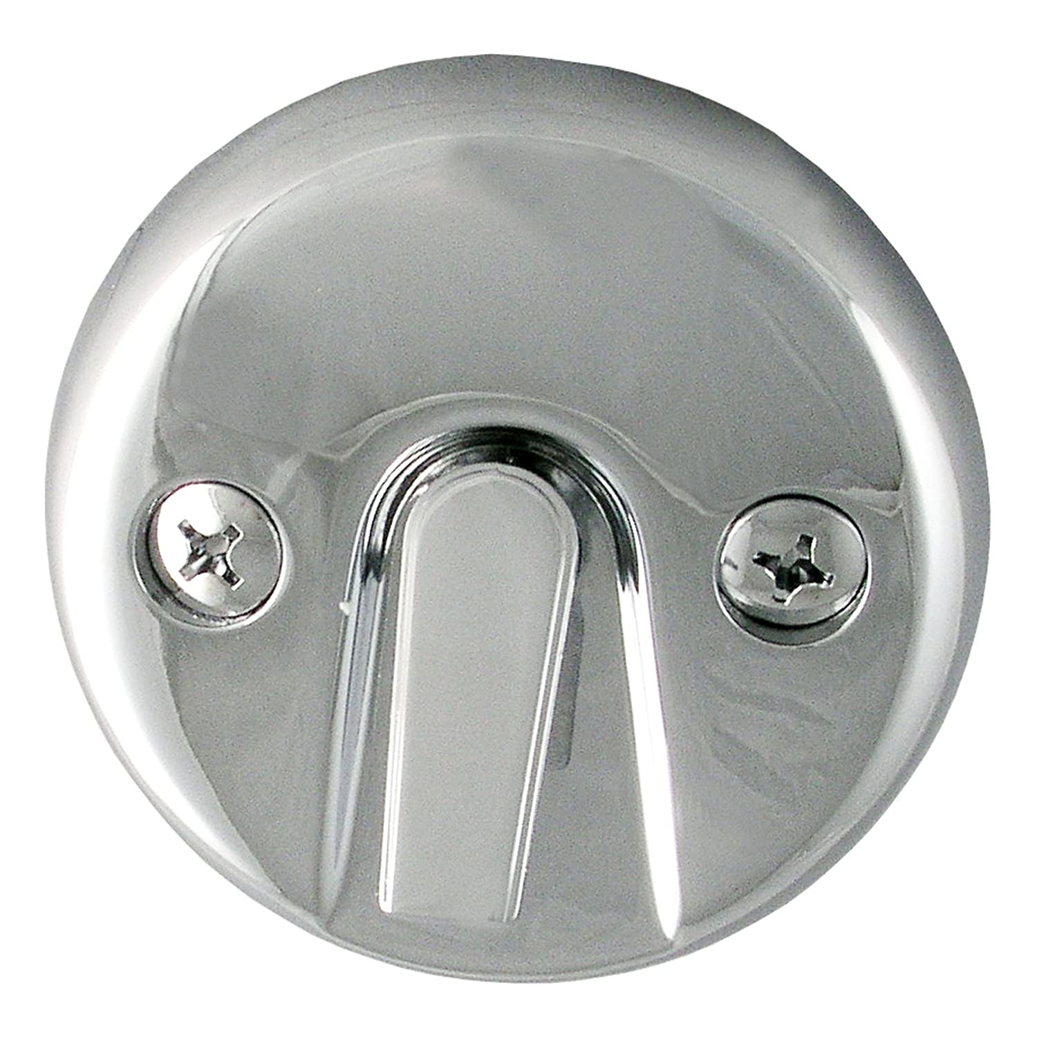 of steps on tips furnitures bathtub drain wrench the stopper fly types replacing pertaining kienandsweet tub image to