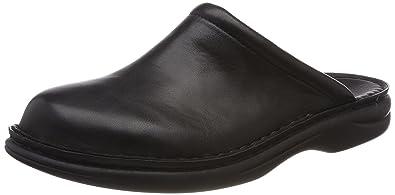 Rieker Herren 23579 Pantoletten  Amazon.de  Schuhe   Handtaschen 3156f37cfb