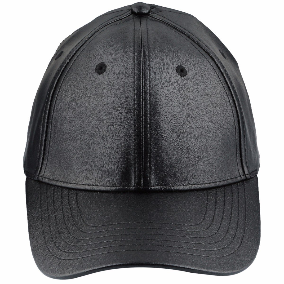34d68bec810 Amazon.com  Samtree Unisex Baseball Cap