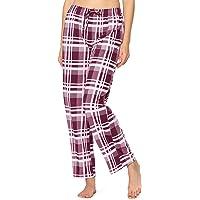 Merry Style Dam Pyjamas Byxor MPP-001