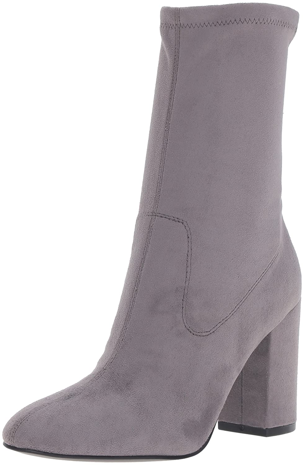 Grey Guess Women'S Amary
