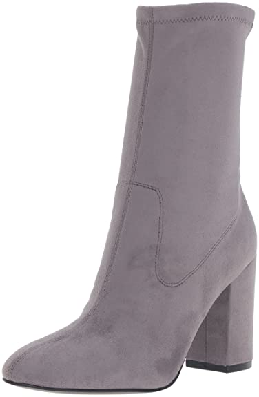 Women's Amary Ankle Bootie