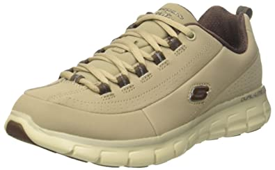 Skechers Synergy Trend Setter Damen Sneakers