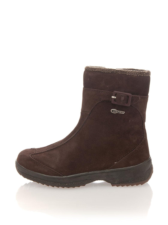 De Neige Et Bottes Chaussures 3127 Femme Astra Kefas t6qwRxOq