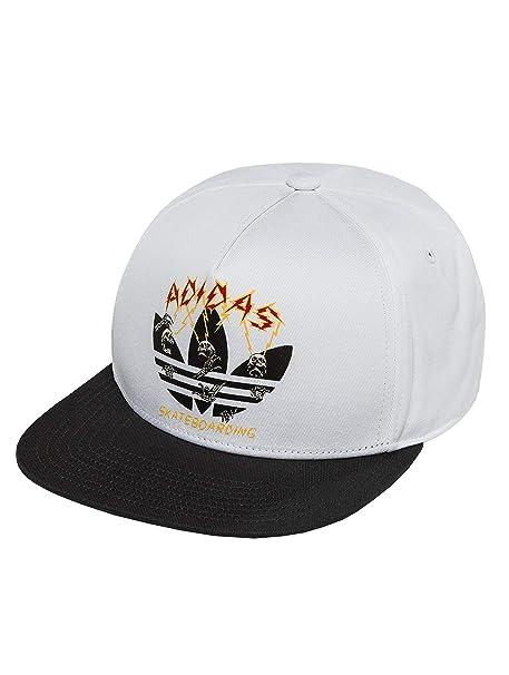 adidas CE2616 Cappello 9cefa2c382ea