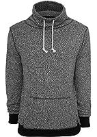 Urban Classics Herren Sweatshirt