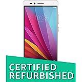 (Certified REFURBISHED) Huawei Honor 5X (Silver)