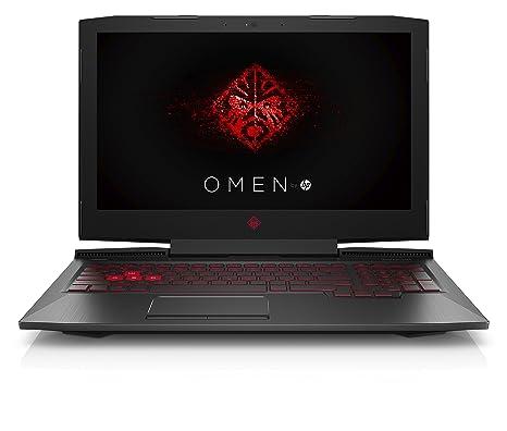 1efb59c192 OMEN by HP OMEN 15-ce014nl Notebook con Schermo FHD IPS 15,6