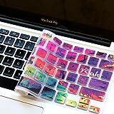 Masino Silicone Keyboard Cover Ultra Thin Keyboard