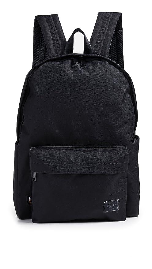 Herschel Berg Backpack - Black  Amazon.ca  Luggage   Bags 18ea1039c7b20